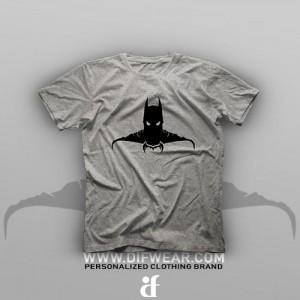 تیشرت Batman #9