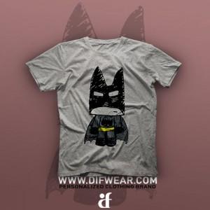 تیشرت Batman #11
