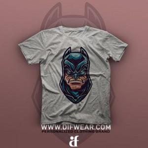 تیشرت Batman #12