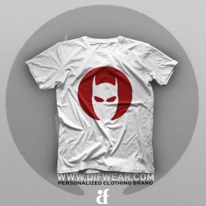 تیشرت Batman #15