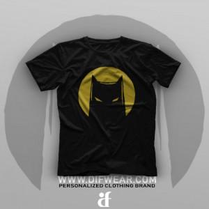 تیشرت Batman #16