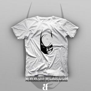 تیشرت Batman #17