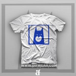 تیشرت Batman #20