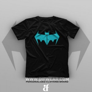 تیشرت Batman #21