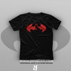تیشرت Batman #31