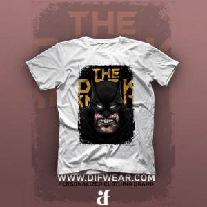 تیشرت Batman #28