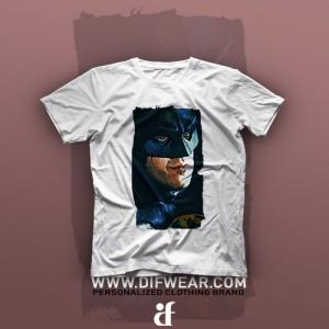 تیشرت Batman