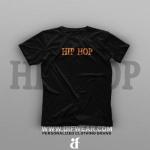 تیشرت Hip Hop #1