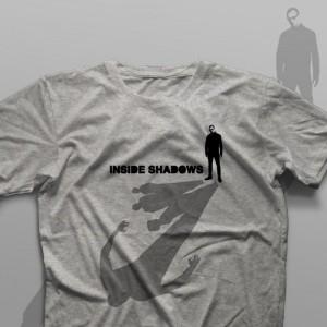 تیشرت Inside Shadows