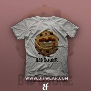 تیشرت Bad Cookie