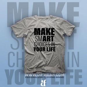 تیشرت Make Art