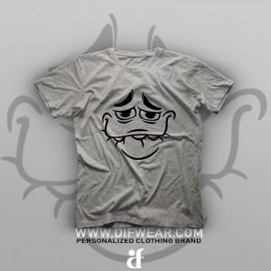 تیشرت Please #1