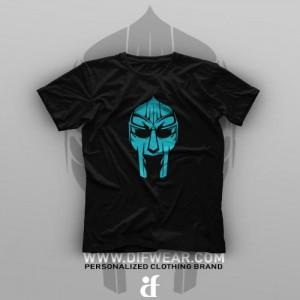 تیشرت Gladiator #4
