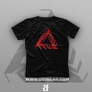 تیشرت Dark #21
