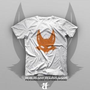تیشرت Fox #2