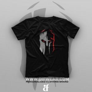 تیشرت Gladiator #5