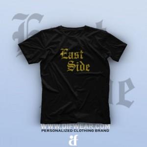 تیشرت East Side #1