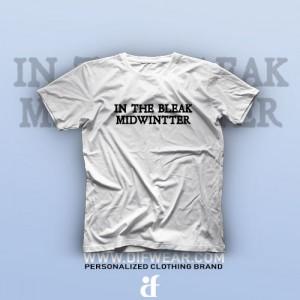 تیشرت Peaky Blinders #17