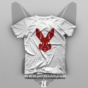 تیشرت Rabbit #1