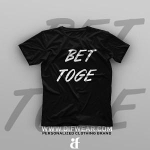 تیشرت Better Together #A