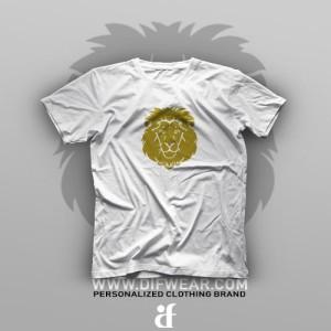 تیشرت Lions #A