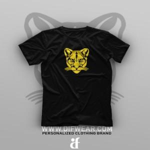 تیشرت Lions #B