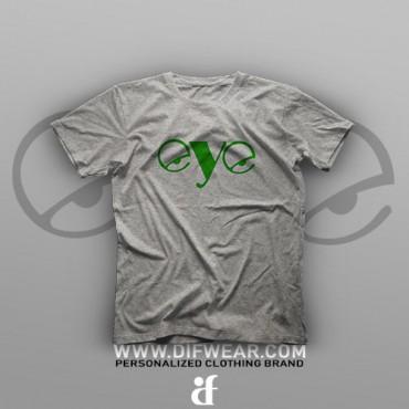 تیشرت Logo Art