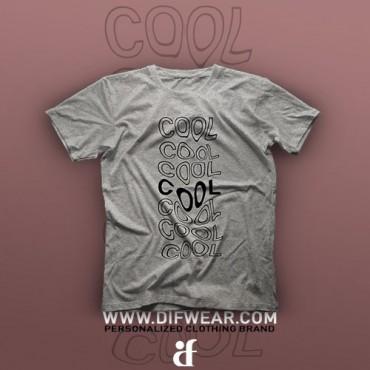 تیشرت Cool #2