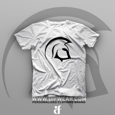 تیشرت Gladiator #3