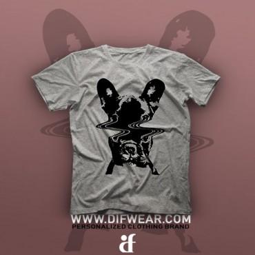 تیشرت Deform #10