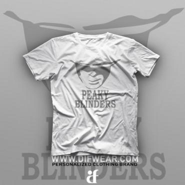 تیشرت Peaky Blinders #9