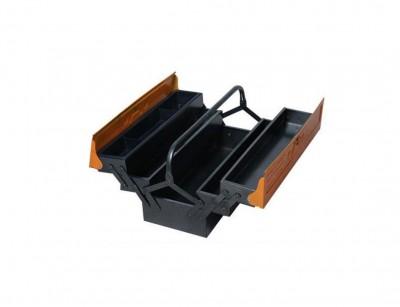 جعبه ابزار 3 طبقه 50 سانت