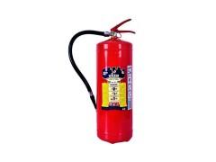 کپسول آتشنشانی12کیلویی پودری