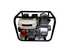 موتور پمپ 3 اینچ