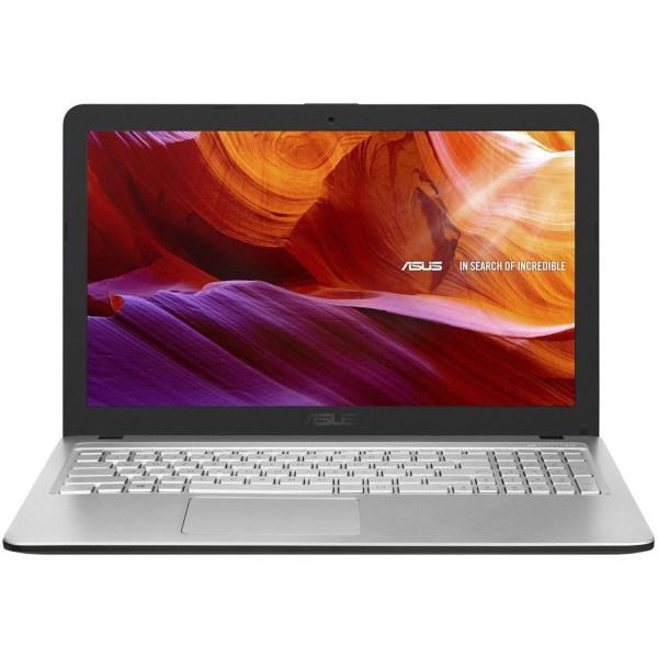 لپ تاپ ایسوس مدل VivoBook X543MA - A