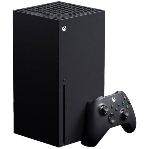 کنسول بازی XBOX سری X تک دسته