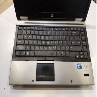 لپ تاپ استوکHP 8440