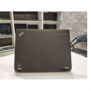 لپ تاپ Lenovo T440p