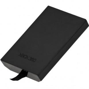 هارد 250 گیگ مناسب کنسول XBOX 360