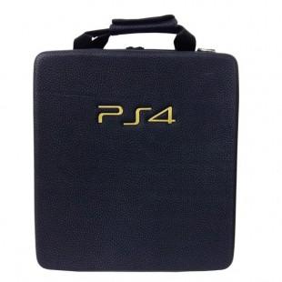 کیف قابل حمل PS4