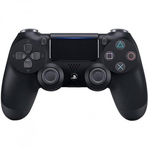 دسته بازی PlayStation 4 – مشکی