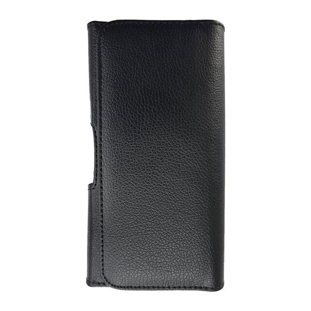 کیف کمری گوشی موبایل مناسب تا سایز 5.5 اینچ