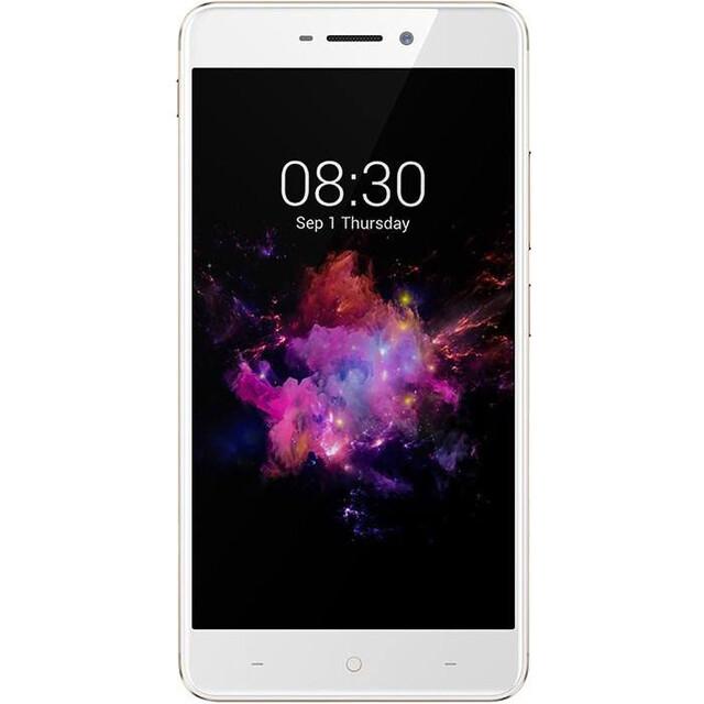 گوشی موبایل تی پی-لینک مدل Neffos X1 TP902A دو سیم کارت ظرفیت 16 گیگابایت