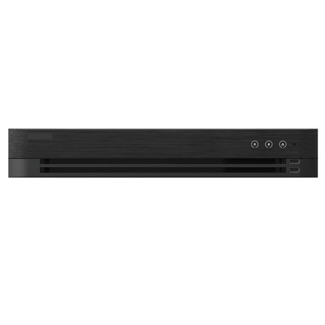 ضبط کننده ویدیویی تحت شبکه NVR هایک ویژن مدل DS-7716NI-Q4
