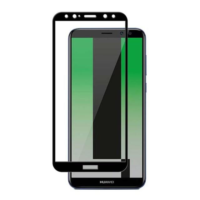 محافظ صفحه نمایش شیشهای آیتک گوشی موبایل هوآوی Mate 10 Lite