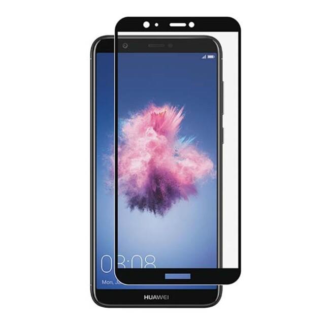 محافظ صفحه نمایش شیشهای آیتک گوشی موبایل هوآوی P Smart