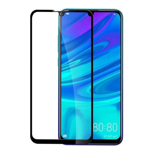 محافظ صفحه نمایش شیشهای آیتک گوشی موبایل هوآوی P Smart 2019