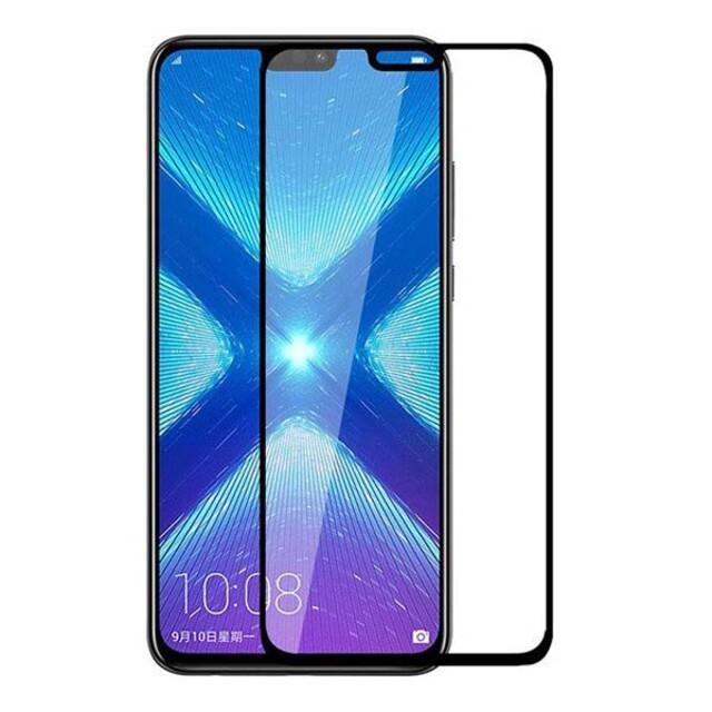 محافظ صفحه نمایش شیشهای آیتک گوشی موبایل هوآوی Honor 8X