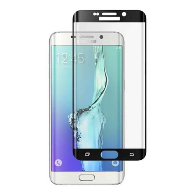 محافظ صفحه نمایش شیشهای آیتک گوشی موبایل سامسونگ S6