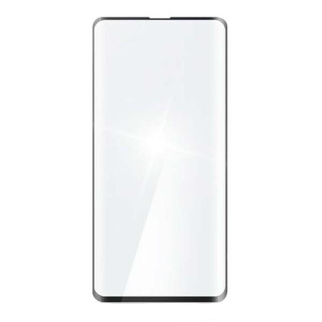 محافظ صفحه نمایش شیشهای آیتک گوشی موبایل سامسونگ A71